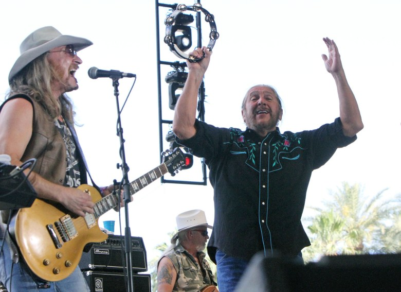 images/Stagecoach 2016 Day 3/2016.Stagecoach_Marshall.Tucker.Band.1