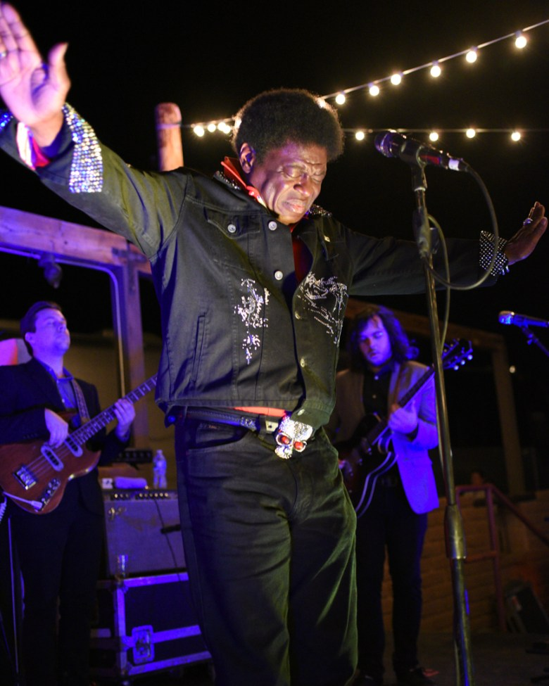 images/Charles Bradley at Pappy and Harriets/CharlesBradley