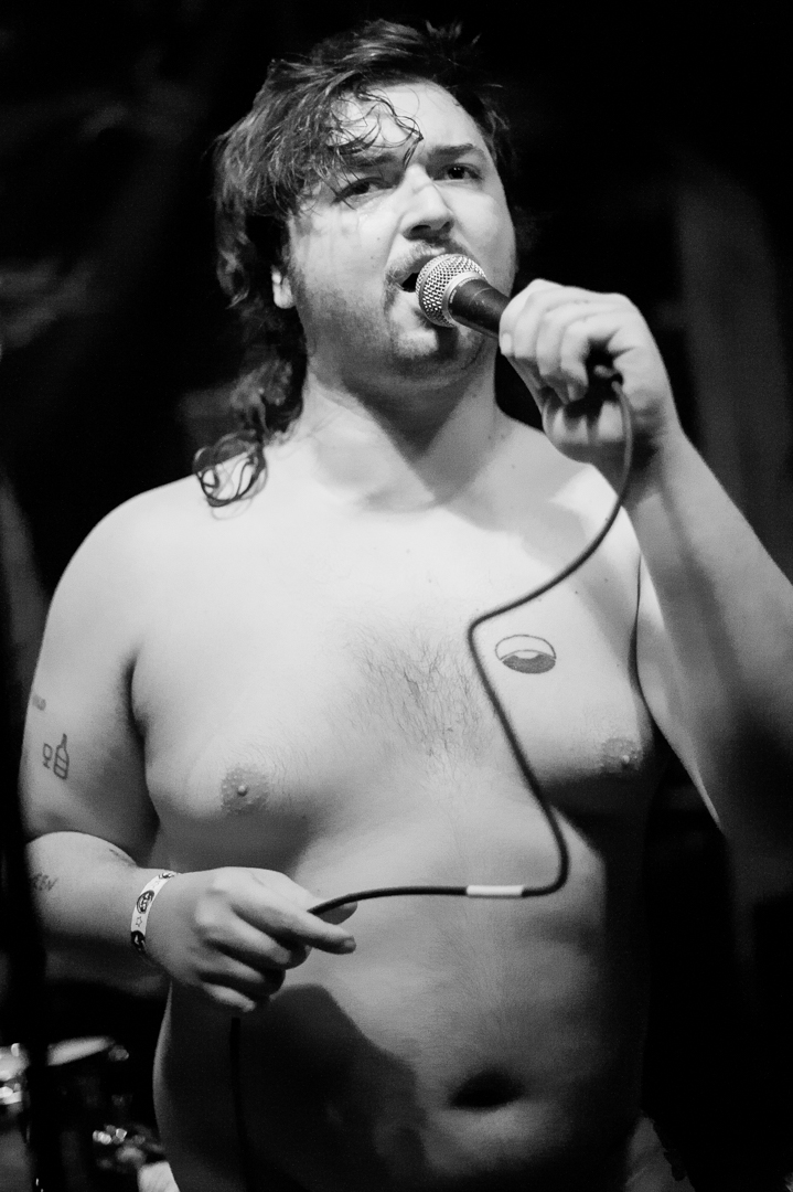 images/Har Mar Superstar at Pappy and Harriets/DSC_0677