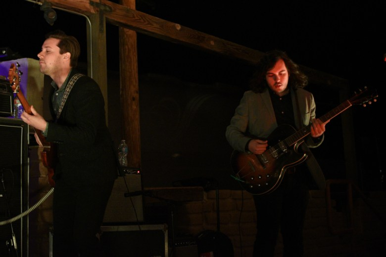 images/Charles Bradley at Pappy and Harriets/DSC_4317