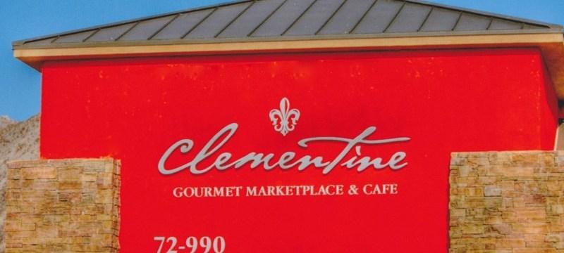 clementineshop.com
