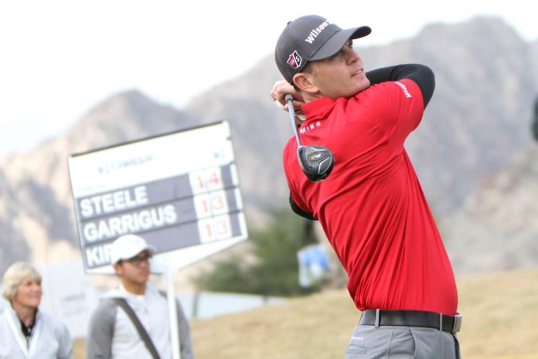 images/CareerBuilder Challenge 2017 Days 3 and 4/2017.PGA.CareerBldr_B.Steele.1