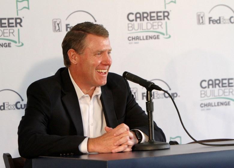 images/CareerBuilder Challenge 2017 Days 3 and 4/2017.PGA.CareerBldr_CareerBldr.CEO.M.Ferguson.1