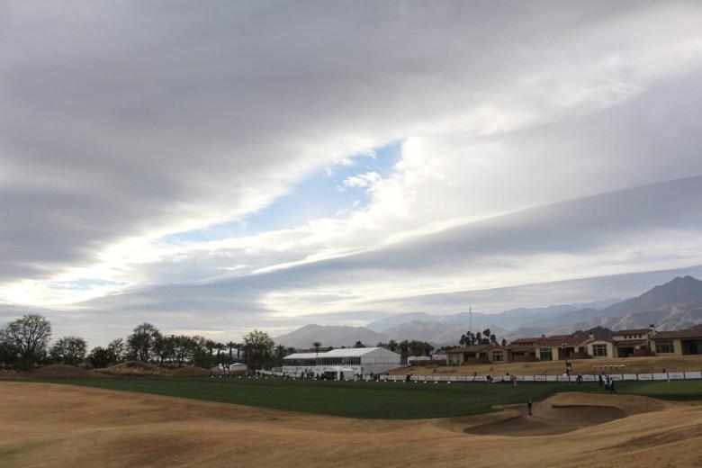 images/CareerBuilder Challenge 2017 Days 3 and 4/2017.PGA.CareerBldr_Misc.scene.6