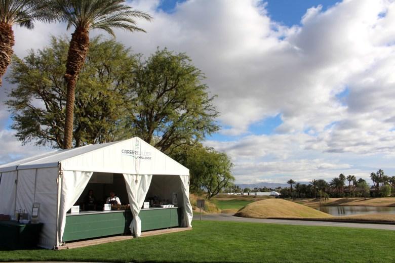 images/CareerBuilder Challenge 2017 Days 1 and 2/2017.PGA_CBChllng_Misc.Scene.1