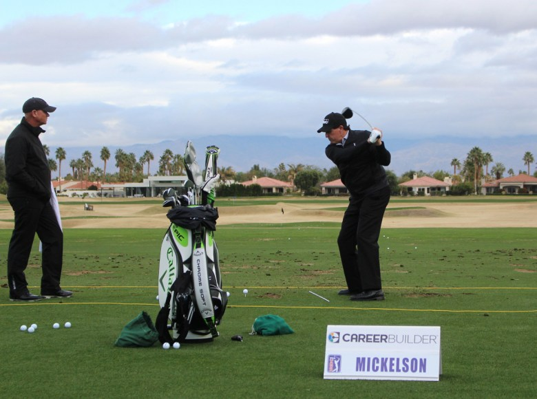 images/CareerBuilder Challenge 2017 Days 1 and 2/2017.PGA_CBChllng_P.Mickelson.3