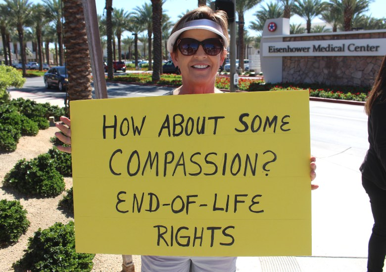 images/End of Life Option Act Protest at EMC/Dori.Smith_End.Life.Optn.rally