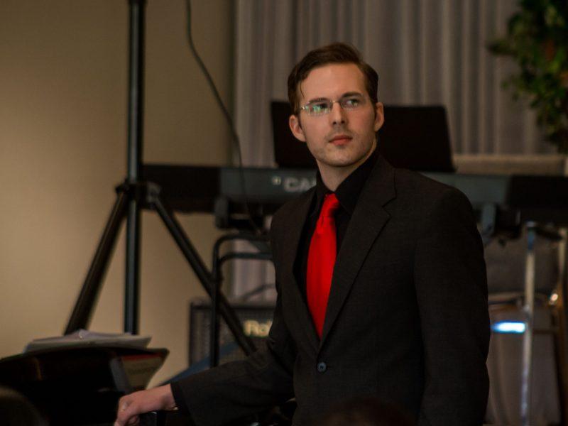 Nathan Cox Studios