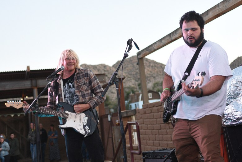 images/Ty Segall at Pappy and Harriets/Audacity