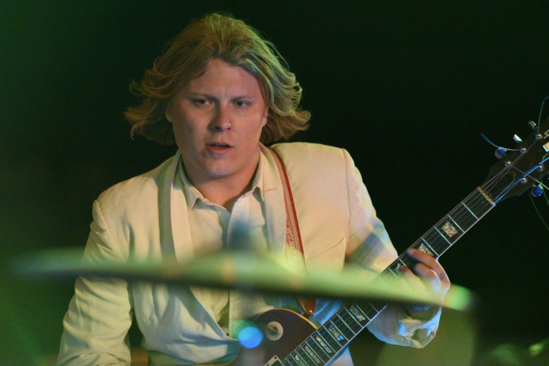 images/Ty Segall at Pappy and Harriets/Concentrate