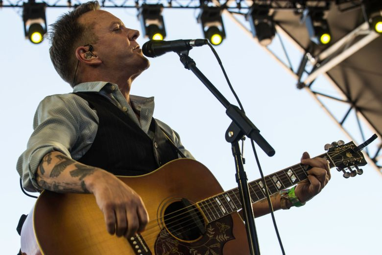 images/Stagecoach 2017 Day 3/KieferSutherland