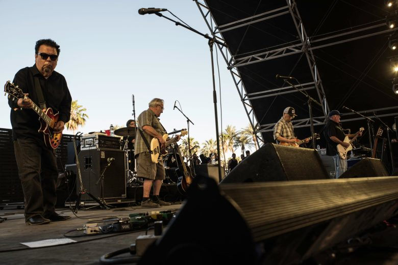 images/Stagecoach 2017 Day 3/LosLobos2