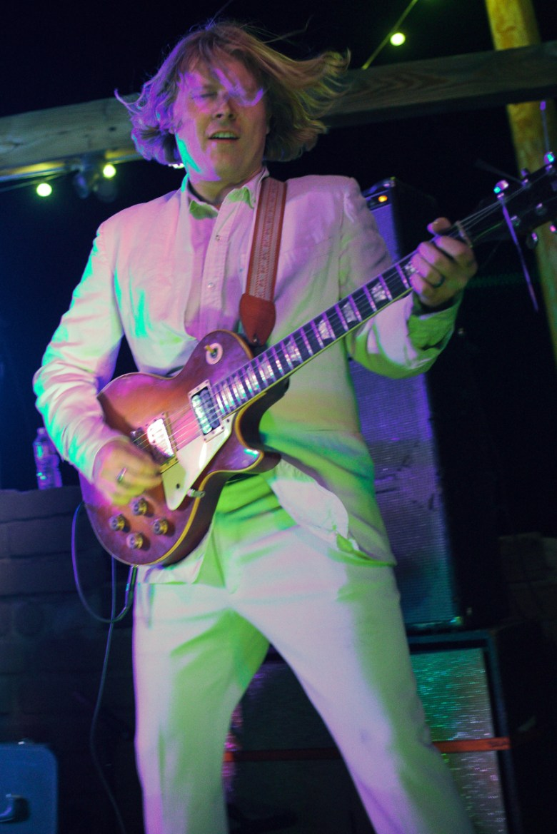 images/Ty Segall at Pappy and Harriets/SegallHair