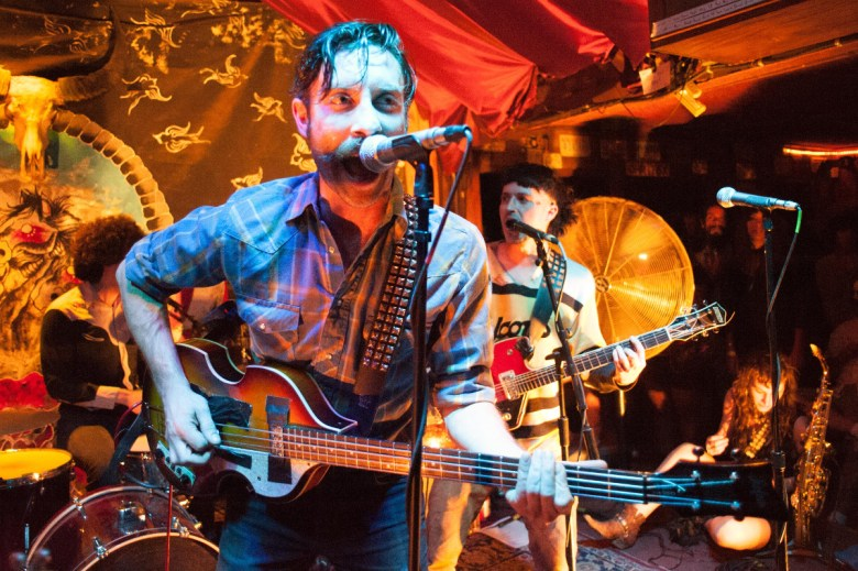 images/Black Lips at Pappy and Harriets/BlackLips