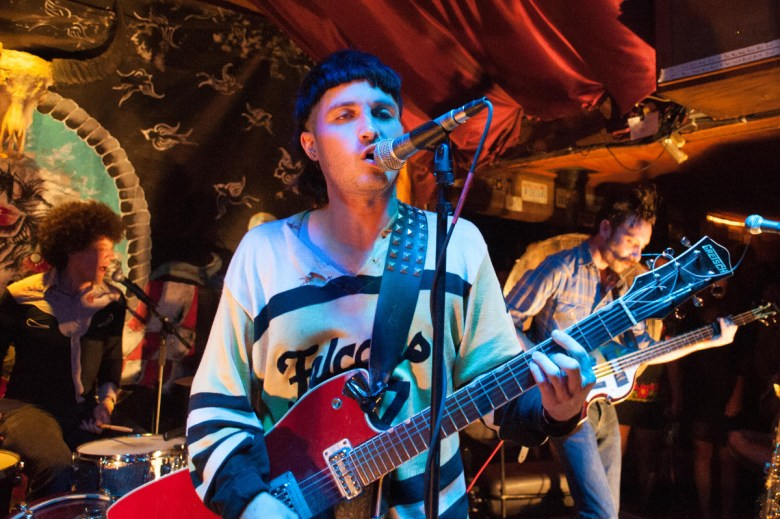 images/Black Lips at Pappy and Harriets/Falcons