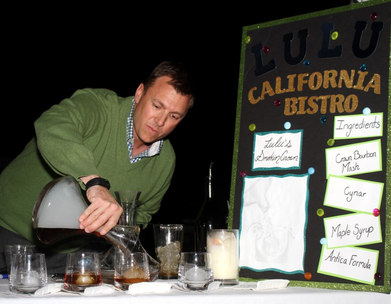 images/Palm Springs Craft Cocktail Championship January 2018/2018.PSCraft.Cocktail.Contest_H.Broggi_winner2