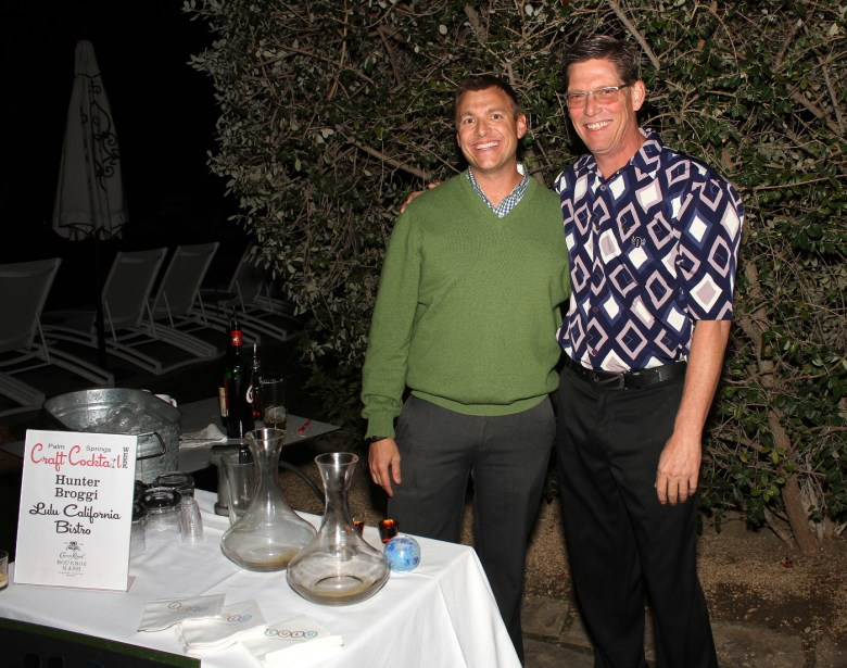 images/Palm Springs Craft Cocktail Championship January 2018/2018.PSCraft.Cocktail.Contest_H.Broggi_winner3