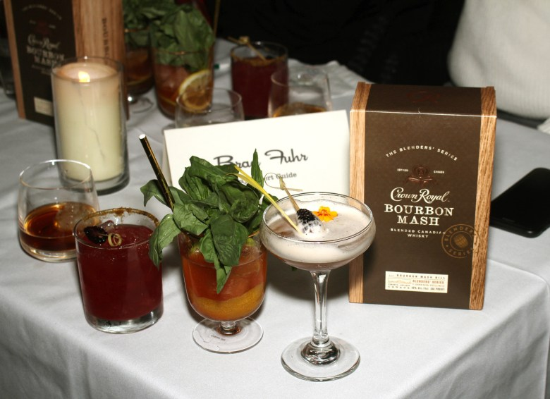 images/Palm Springs Craft Cocktail Championship January 2018/2018.PSCraft.Cocktail.Contest_creations1