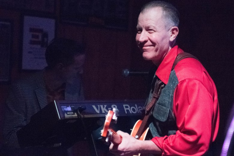 images/Reverend Horton Heat at Pappy and Harriets/JimHeath