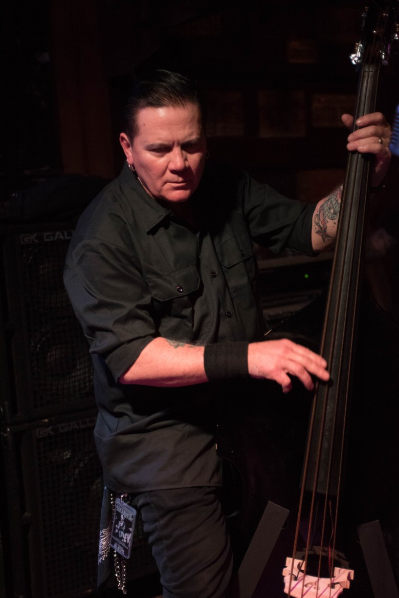 images/Reverend Horton Heat at Pappy and Harriets/JimboWallace