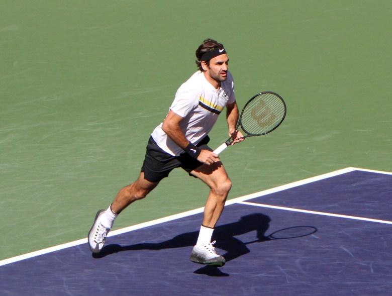 images/The 2018 BNP Paribas Open Week 2/2018.BNP_Wk2_R.Federer.1