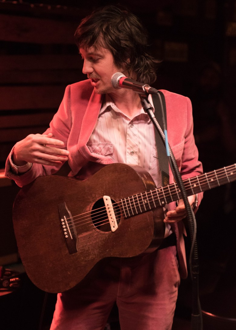 images/Shovels and Rope at Pappy and Harriets/DSC_4969