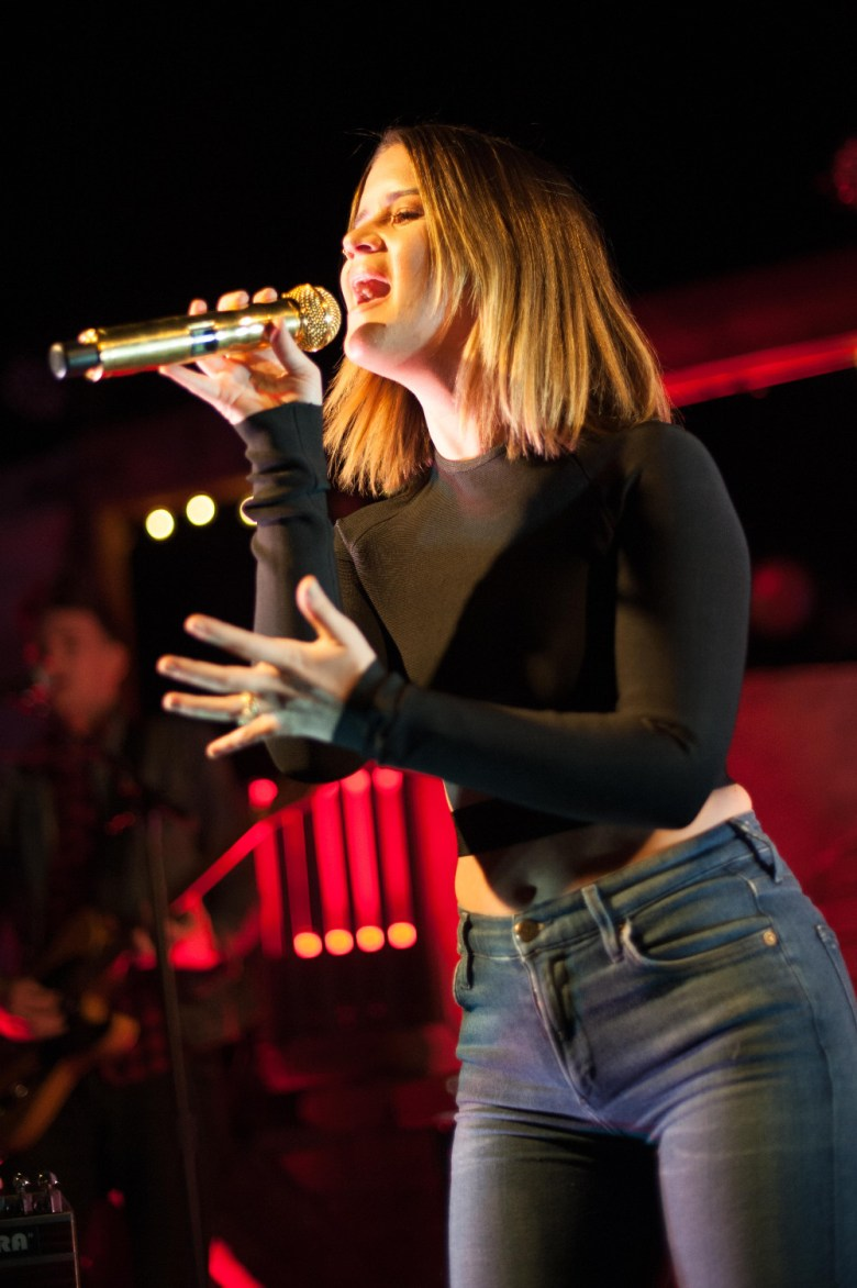 images/Maren Morris at Pappy and Harriets/DSC_6686