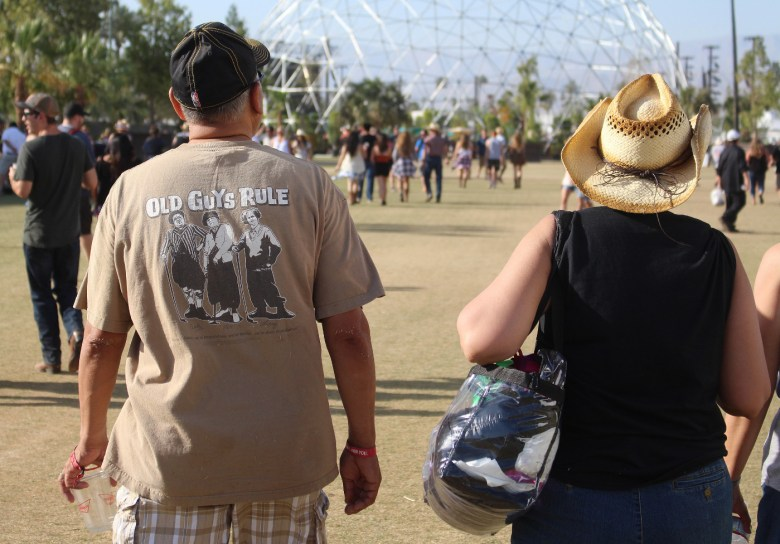 images/Stagecoach 2018 Day 2/Stagecoach2018_D2_Misc.scenes.4