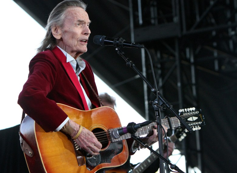images/Stagecoach 2018 Day 3/Stagecoach2018_D3_Gordon.Lightfoot