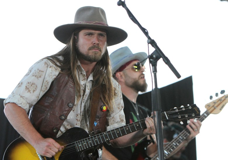 images/Stagecoach 2018 Day 3/Stagecoach2018_D3_Lukas.Nelson.1