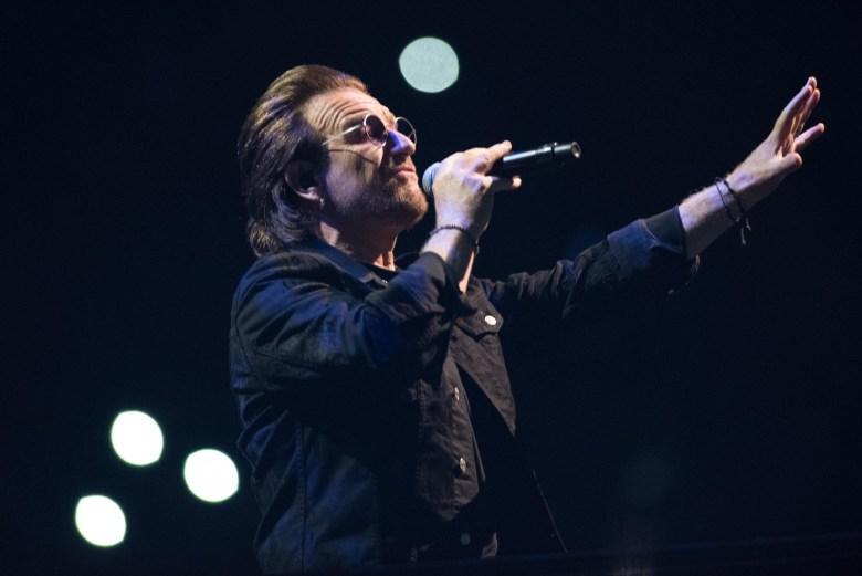images/U2 at The Forum/DSC_7786