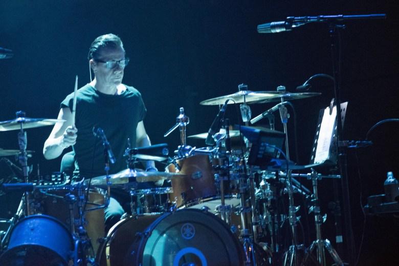 images/U2 at The Forum/DSC_7814
