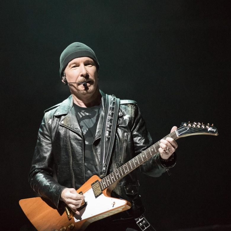 images/U2 at The Forum/DSC_7869