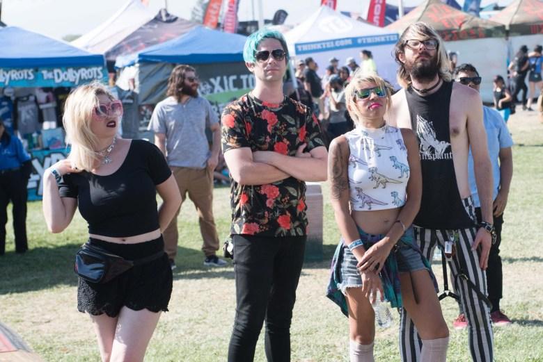 images/Vans Warped Tour 2018 Pomona Fairplex/ArmsCrossed