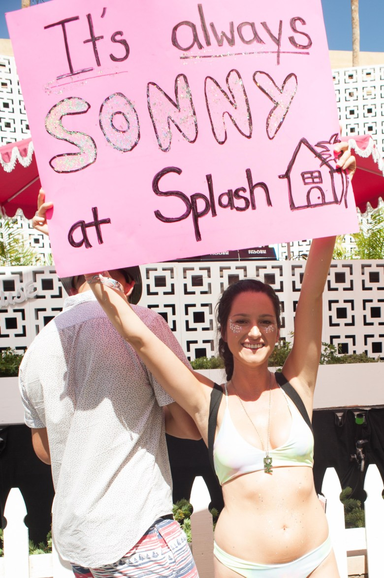 images/Splash House June 2018/Sonny