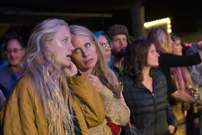 images/Joshua Tree Music Festival October 2018/MoreFans