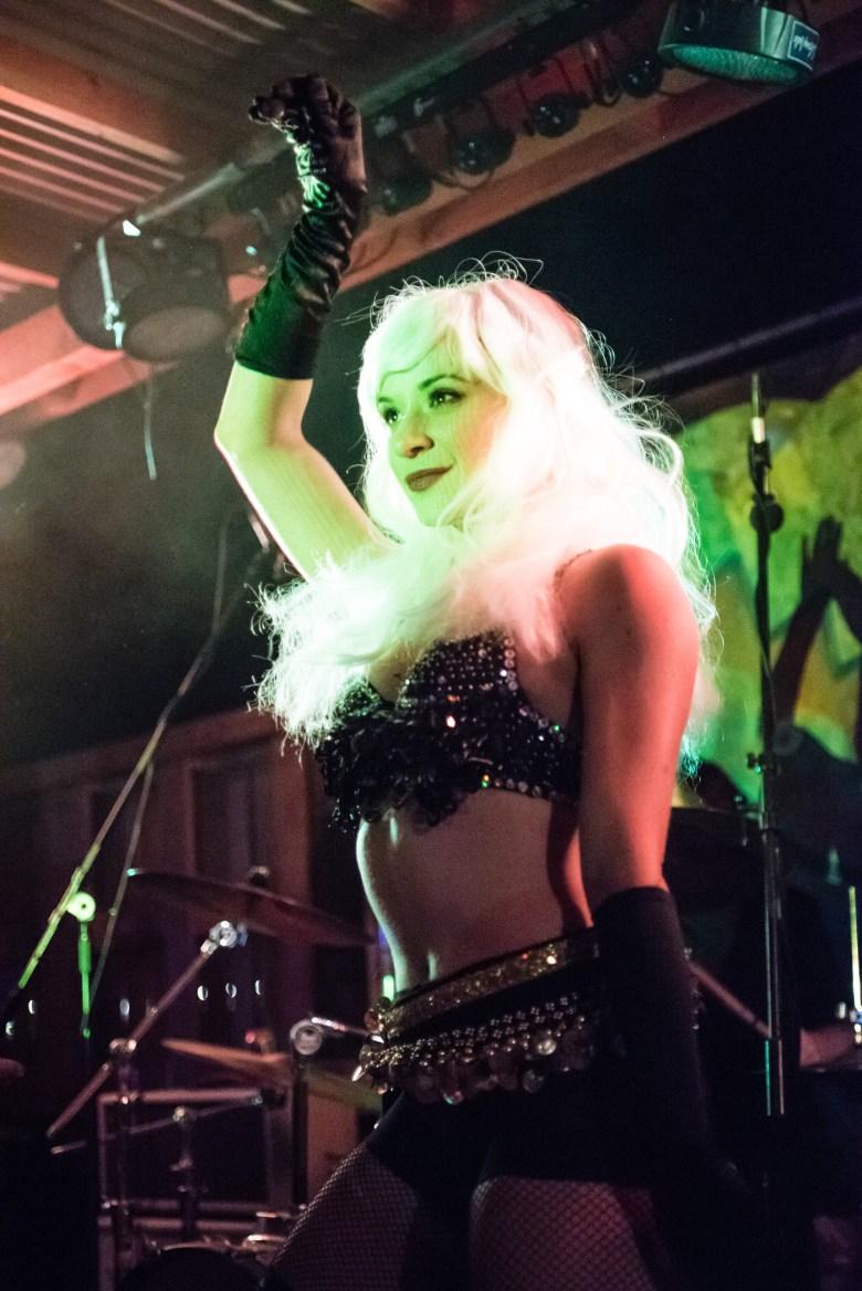 images/Joshua Tree Music Festival October 2018/SammyMorris2