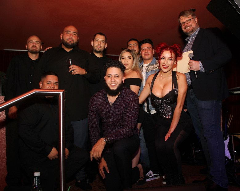 images/Best of Coachella Valley 2018-2019 Awards Show and Party/CVI_Best.of.2018.Awards_Copa.crew