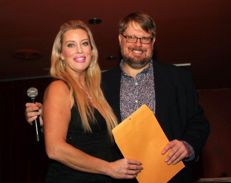 images/Best of Coachella Valley 2018-2019 Awards Show and Party/CVI_Best.of.2018.Awards_Misc.12