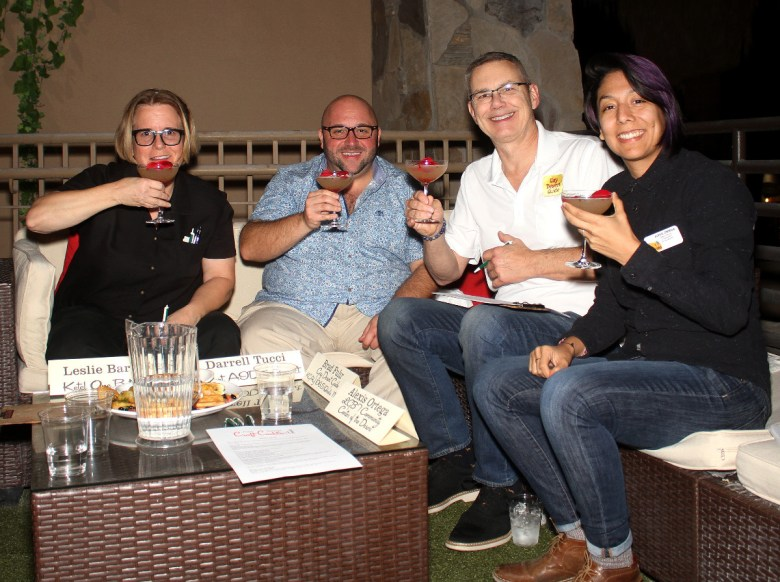 images/Third Annual Palm Springs Craft Cocktail Championship/2019_CVI_Craft.Cocktl.Chmpnshp_The.Judges1