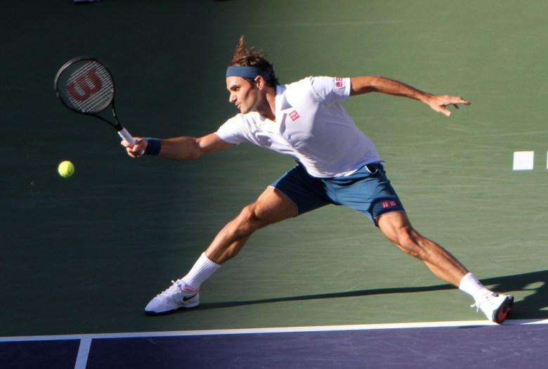 images/BNP Paribas Open 2019 Final Week/2019.BNP.Paribas_FNLs_R.Federer.3