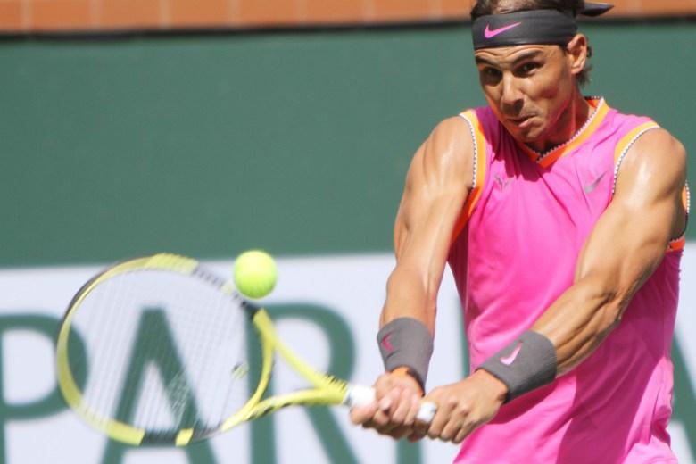 images/BNP Paribas Open 2019 Final Week/2019.BNP.Paribas_R.Nadal.5