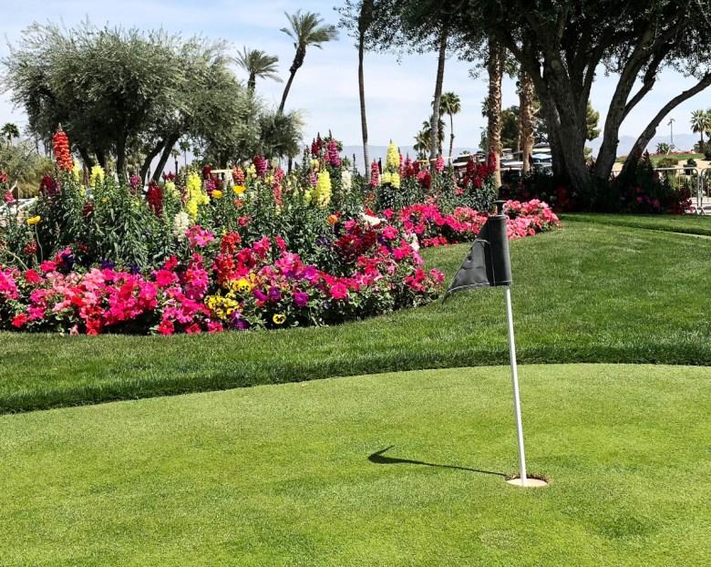 images/ANA Inspiration 2019 Pre-Tournament/2019.ANA.Inspiration_Mini.golf.hole