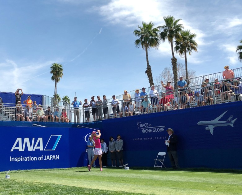 images/ANA Inspiration 2019 Pre-Tournament/ANA_L.Thompson_practice2