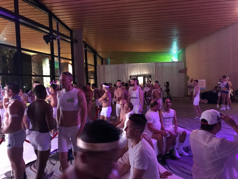 images/White Party 2019/IMG-3144