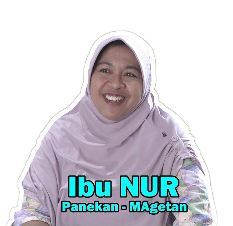 Ibu Nur