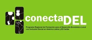 logo_conectadel