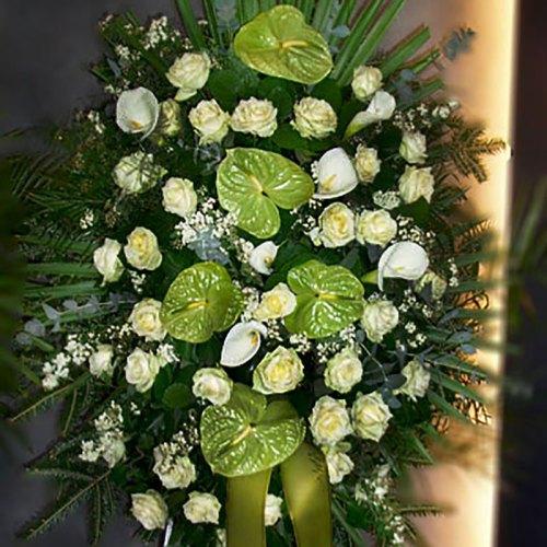 vijenac-za-groblje-ruže