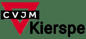 CVJM Kierspe