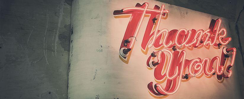 #JUFZ20|17 – Danke!
